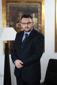 Adis Gazibegovic