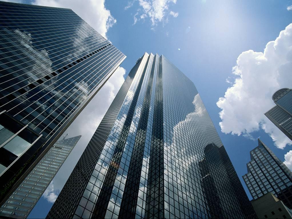 skyscrapers-slide2